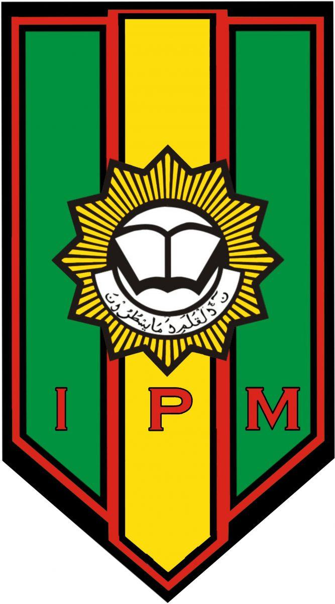 Logo Muhammadiyah Ortom Galeri Foto Pwm Riau Ipm Gambar Sekolah