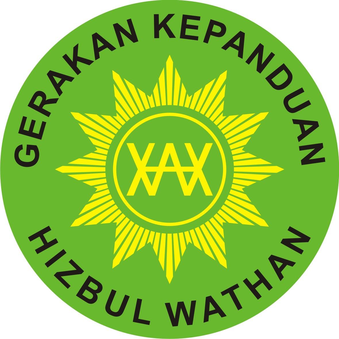 Logo Muhammadiyah Ortom Galeri Foto Pwm Riau Muhammadiyah